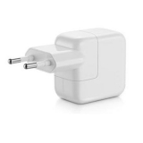 Apple iPad hálózati Adapter 12W