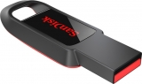 SanDisk PenDrive 128GB