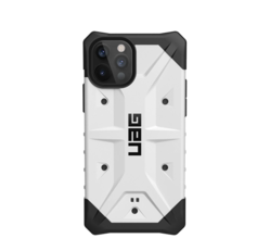 UAG Pathfinder Apple iPhone 12 mini hátlap tok, fehér