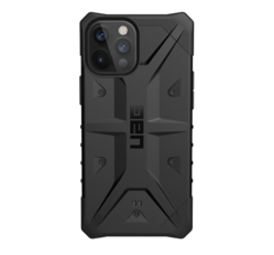 UAG Pathfinder Apple iPhone 12 mini hátlap tok, fekete
