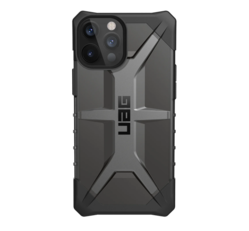 UAG Plasma Apple iPhone 12 mini hátlap tok