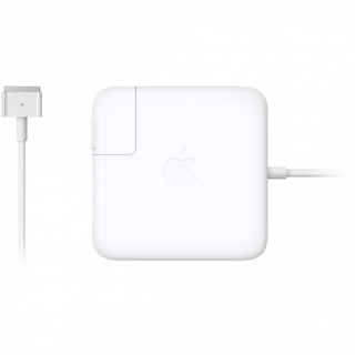 85 wattos Apple MagSafe 2 hálózati adapter MacBook Pro laptopokhoz