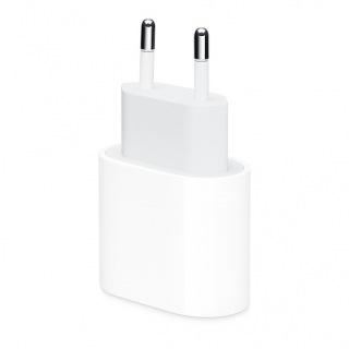 Apple USB-C hálózati adapter 18W