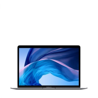 "Apple MacBook Air 13""(2019)"