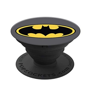 Popsocket BatMan