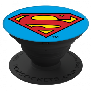 Popsocket SuperMan