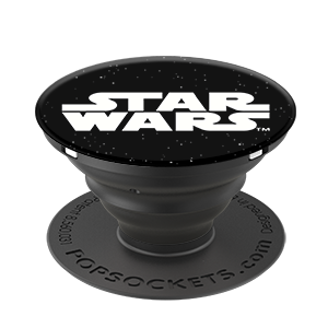 Popsocket StarWars Logo