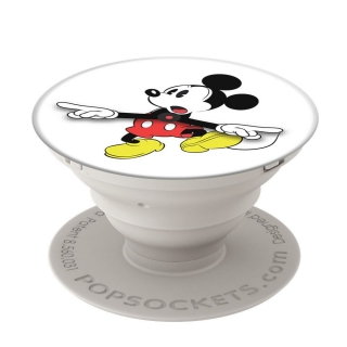 Popsocket Mickey Watch