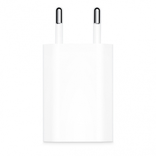 Apple USB hálózati adapter 5W
