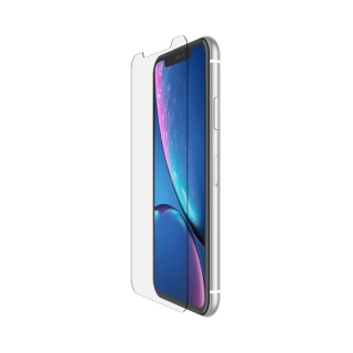 iPhone XR/11 üvegfólia