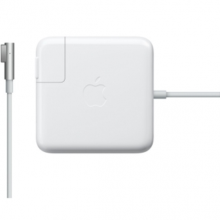 "85 wattos Apple MagSafe hálózati adapter 15"",17"" Macbook Pro laptopokhoz"