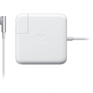 "60 wattos Apple MagSafe hálózati adapter Macbook, 13""Macbook Pro laptopokhoz"