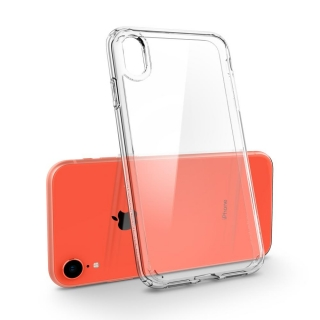 Spigen SGP Ultra Hybrid™ iPhone XR CRYSTAL TOK